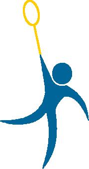 Lommelse badmintonvereniging